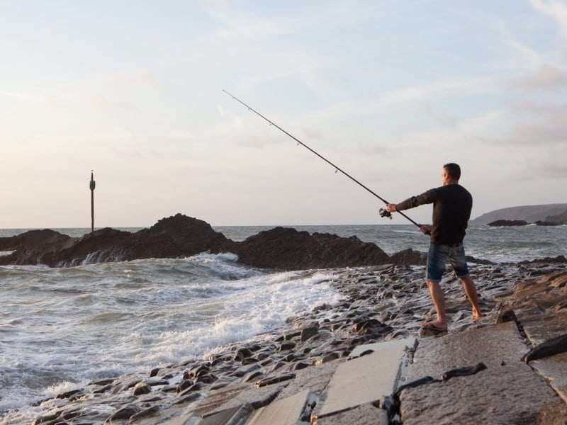 Bude_sea_fishing