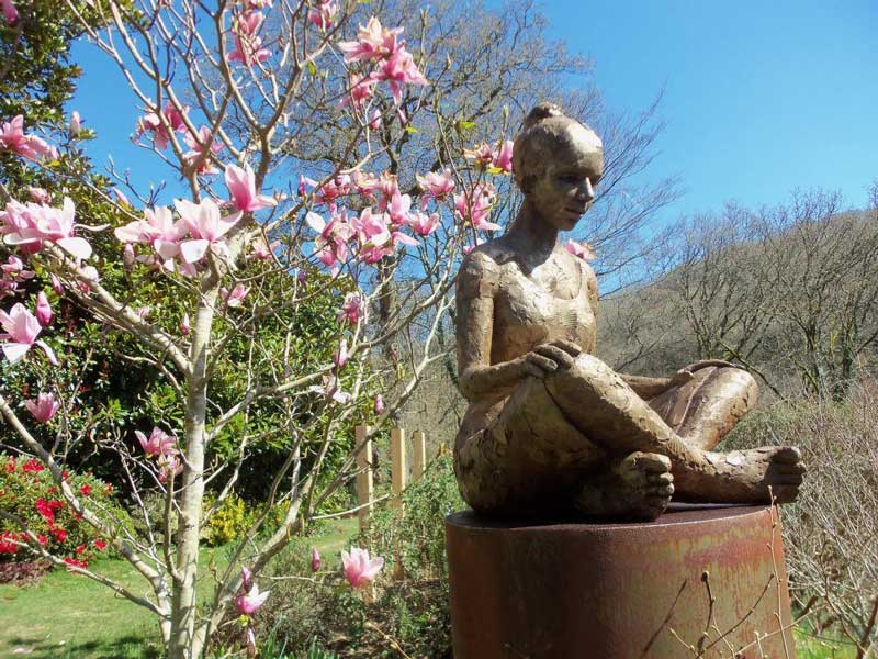 Broomhill-Sculpture-Garden-4