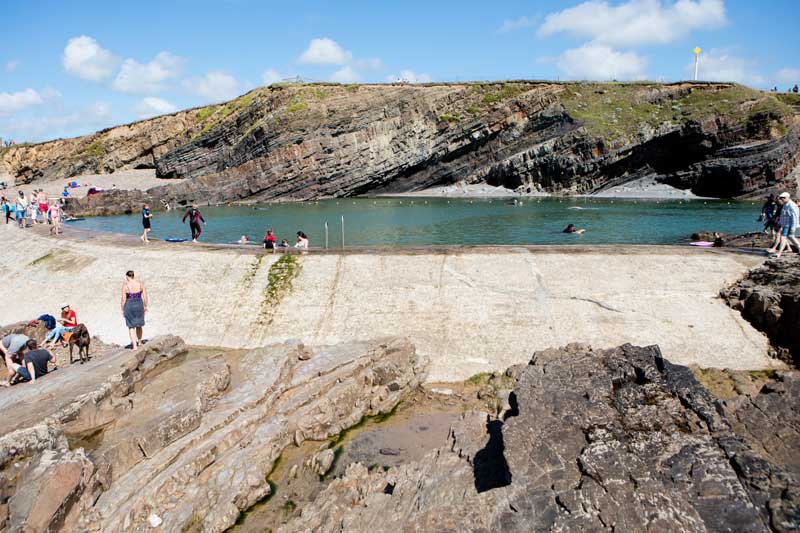 Geo-Walks-36-Bude-Sea-Pool,