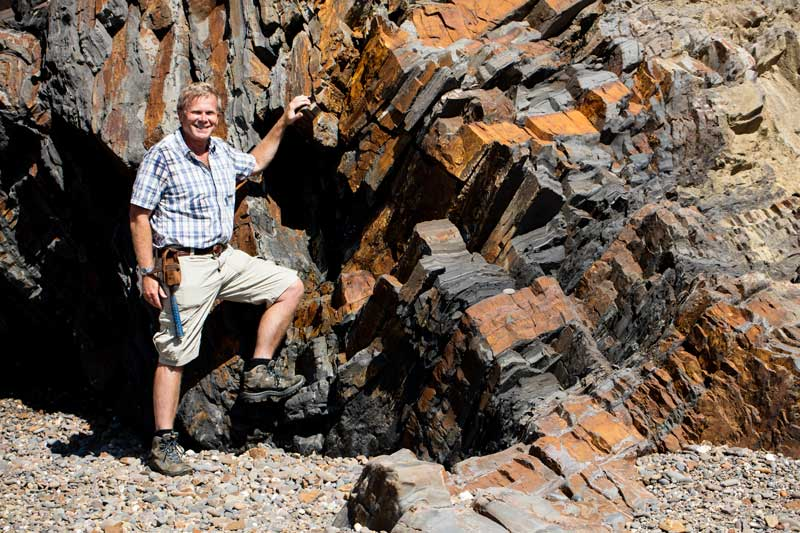Image-38-Bude-geologist-Dr-