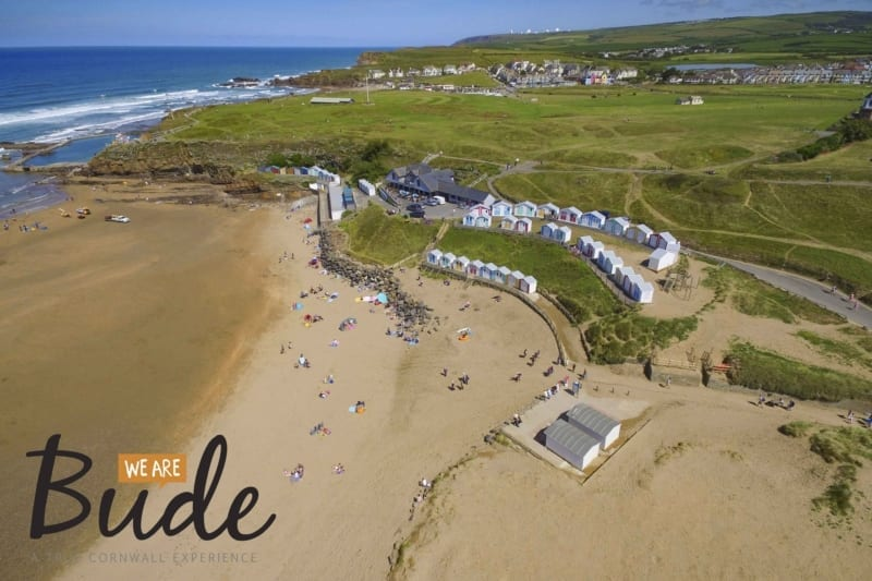 Dating in bude cornwall